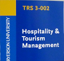 Logo of Ted Rogers School of Hospitality and Tourism Management Channel