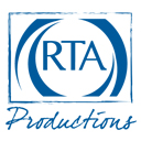Logo of RTA Productions Channel