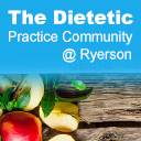 Logo of Nutrition - Dietetic Practice Channel