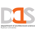 Logo of Architectural Science Channel