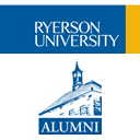 Logo of Alumni Relations Channel