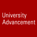 Logo of University Advancement Channel