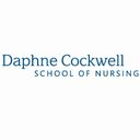 Logo of Daphne Cockwell School of Nursing Channel