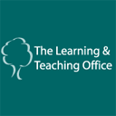 Logo of Learning & Teaching Office Channel