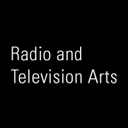 Logo of Radio and Television Arts Channel