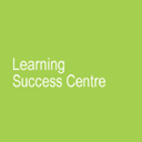 Logo of Learning Success Centre Channel