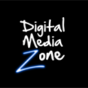 Logo of Digital Media Zone Channel