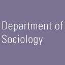 Logo of Sociology Channel