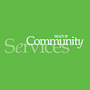 Logo of Community Services Channel