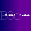 Logo of Medical Physics Channel
