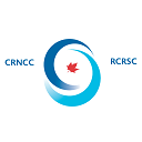 Logo of CRNCC Channel