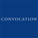 Logo of Convocation Channel