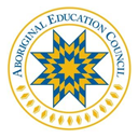 Logo of Aboriginal Education Council Channel