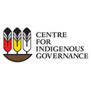 Logo of Centre for Indigenous Governance Channel