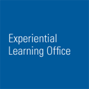 Logo of Experiential Learning Channel