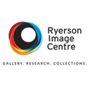 Logo of Ryerson Image Centre Channel
