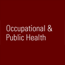Logo of Occupational and Public Health Channel