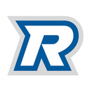 Logo of Ryerson Rams Network Channel