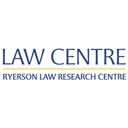 Logo of Law Centre Channel