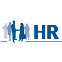 Logo of Human Resources Channel