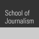 Logo of Journalism Channel