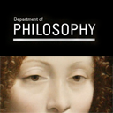 Logo of Philosophy Channel