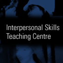 Logo of Interpersonal Skills Teaching Centre (ISTC) Channel