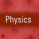 Logo of Physics Channel