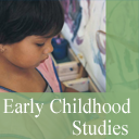 Logo of Early Childhood Studies Channel