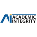 Logo of Academic Integrity Channel