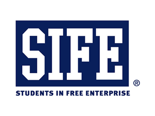 Students in Free Enterprise