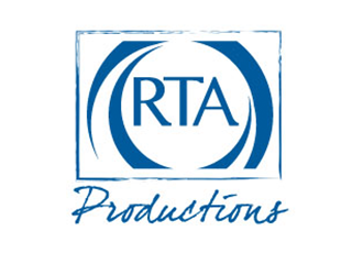 RTA Productions