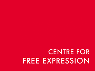 Centre for Free Expression