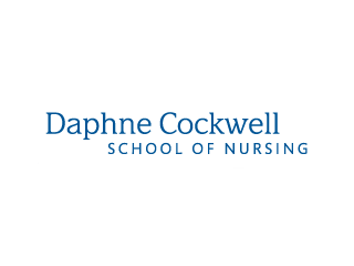 Daphne Cockwell School of Nursing