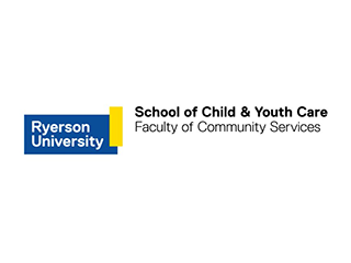 Child & Youth Care