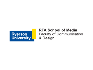 RTA School of Media