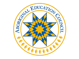Aboriginal Education Council
