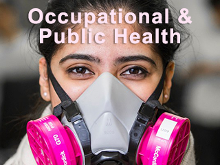Occupational and Public Health