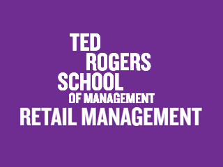 Ted Rogers School of Retail Management