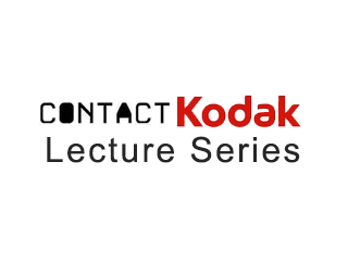 CONTACT / Kodak Series
