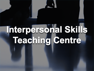 Interpersonal Skills Teaching Centre (ISTC)