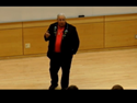 Thumbnail Image - Faculty Conference 2016 - Opening Plenary