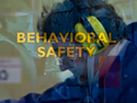 Thumbnail Image - Behavioral Safety