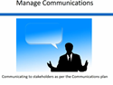 Thumbnail Image - GMS455 9.3 Manage and Control Communications