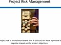 Thumbnail Image - GMS455 10.1 Risk Overview