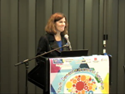 Thumbnail Image - Youth Dementia Awareness Symposium - Ryerson University- part2