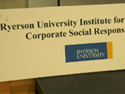 Thumbnail Image - Ryerson-CSR-Institute-whistleblowing