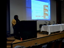 Thumbnail Image - Racialized Muslim Women: Recognizing Resistance Valuing Stories