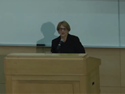 Thumbnail Image - 2017 Jack Layton Lecture: U.S. political analyst Danielle Moodie-Mills