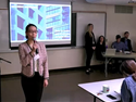 Intro- Master of Planning in Urban Development Studio Presentations- April 2nd, 2019